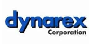 Dynarex Products