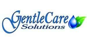 GentleCare Solutions