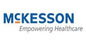 Mckesson Brand