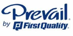 Prevail / First Quality