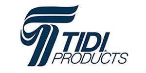 TIDI Products